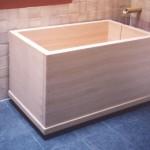 ofuro-soaking7-150x150