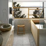 ofuro-soaking14-150x150