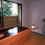 ofuro-soaking10-150x150