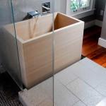 ofuro-soaking13-150x150