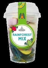 16oz Rainforest Mix.png