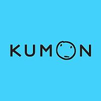 KUMON-LOGO.png