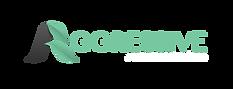 Aggressive-Logo-aqua-white.png