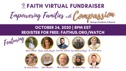 FAITH FB Event Photo