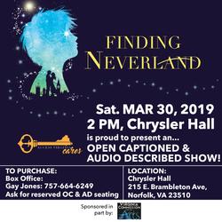 FindingNeverland_ChryslerHallV2