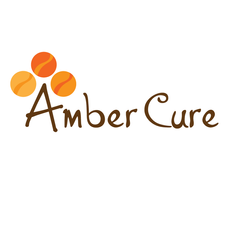 Amber Cure