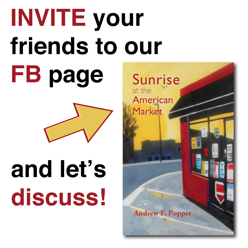 inviteyourfriends