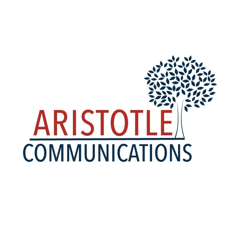 AristotleCommLogo