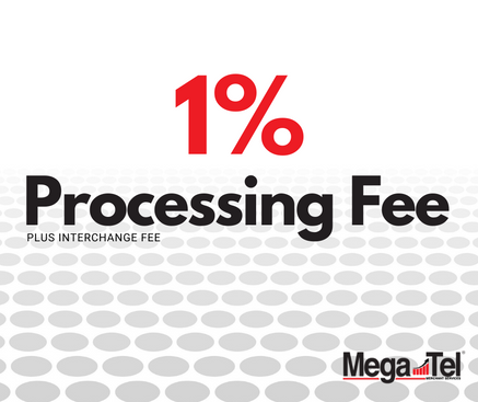 1%ProcessingFee.png