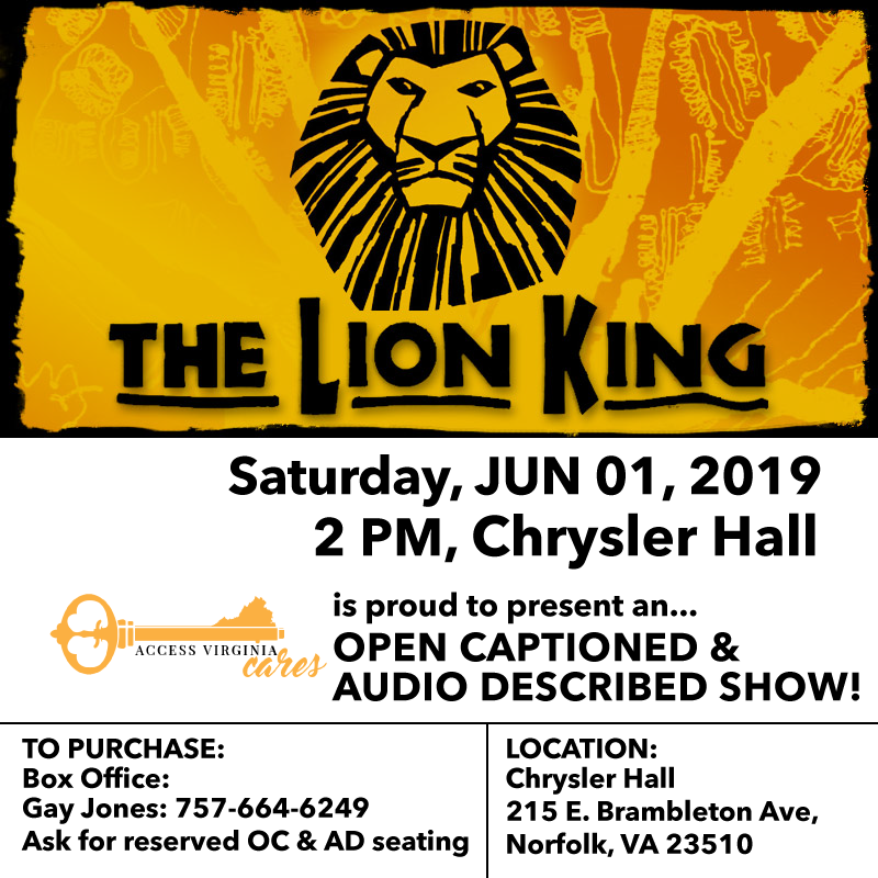 TheLionKing_ChryslerHall