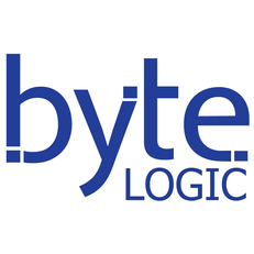 Byte Logic
