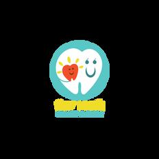 Tiny Tooth Dentistry