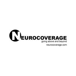 Neurocoverage