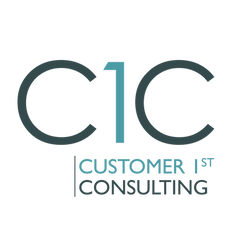 Customer 1st Consulting