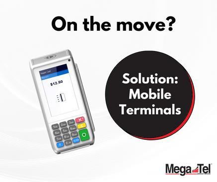 MobileTerminals.png