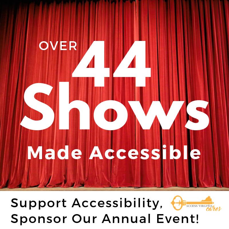44ShowsSponsor