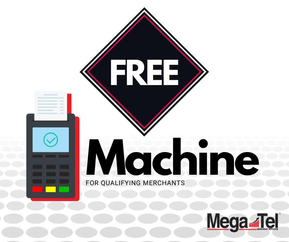 FreeMachine.mp4