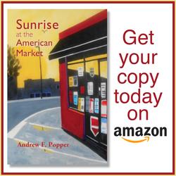 Get-your-copy