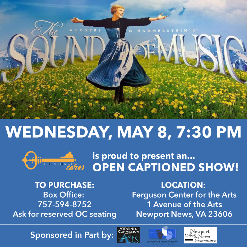 SoundofMusicMay8Updated