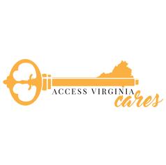 Access Virginia Cares