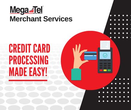 MegaTel MSCreditCardProcessing.png
