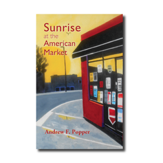 Sunrise At The American Market.png
