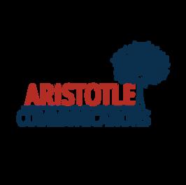 Aristotle Communications