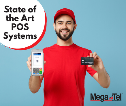 MegaTelPOSSystems.png