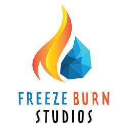 FreezeBurnStudiosLogo-01