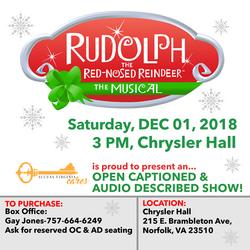 Rudolph_ChryslerHall
