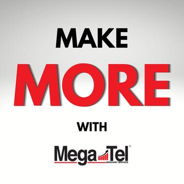 Make More.png