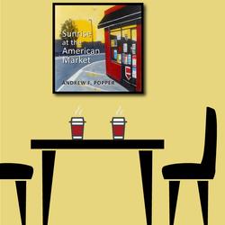 tablechaircoffee