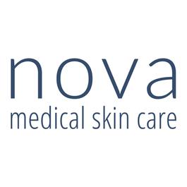 NOVA Medical Skin Care