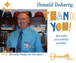 Donald Doherty_Final