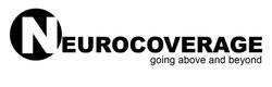 Neurocoveragelogo-01