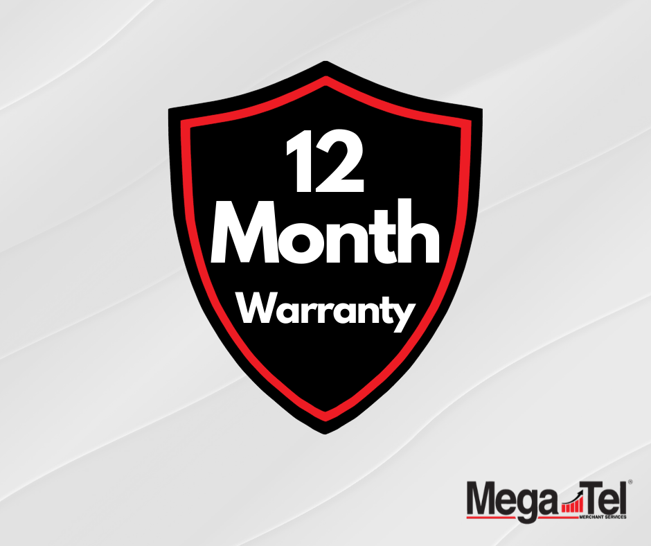 12MonthWarranty.png