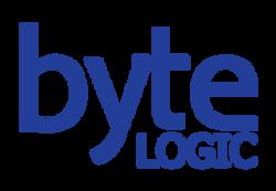 Byte Logic Logo
