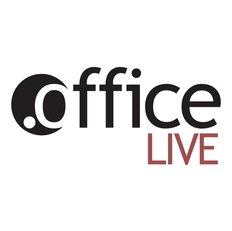 .office Live
