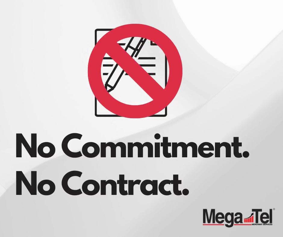 NoCommitments.mp4