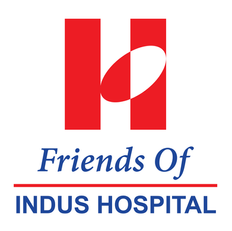 Friends of Indus Hospital
