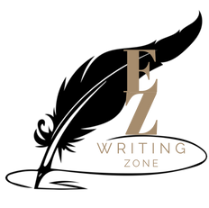 EZ Writing Zone