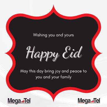 Eid.png