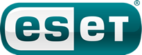 eset logo small.png