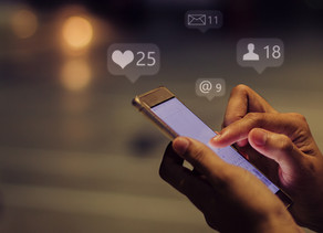 How 2020 Has Transformed Social Media Marketing