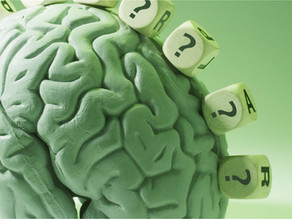 How to Infuse Emotion Into Your Sales Copy: Your Guide to Green Brain Marketing
