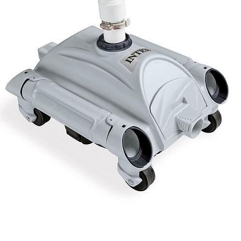 Auto Pool Cleaner - Bodenreiniger nur für INTEX Pools