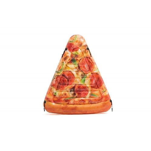 Intex Pizza Stück Luftmatratze