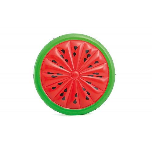 Intex Wassermelonen-Insel Ø 183 cm