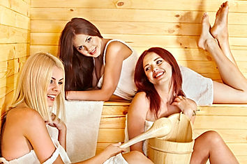 Infrarot Sauna.jpg
