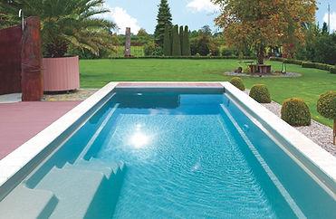 Pool AQUA-smokey-quartz.jpg